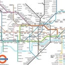 London Loves You