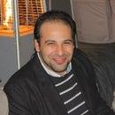 Mohamed Sabe