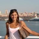 Francesca Bidoia