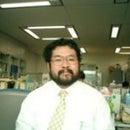 Yamato Tanaka