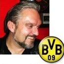 Markus Tuschen