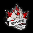 HardKnocks Fighting