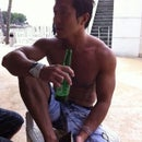 Chin Han Lim
