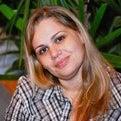 Erika Dias dos Anjos