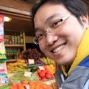 Phoenix Huang