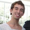 Gabriel Velloso