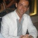 Filippo Bulgarini d'Elci