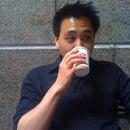 Albert D. Shin