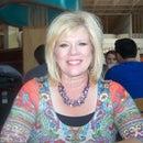Debbie Joslin
