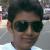 Aayush Maroo