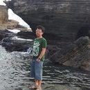 Indra AIKO Gunawan