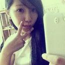 Lau Yin