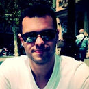 Erick Nassif