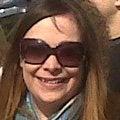 Nicole Acquaire