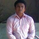 Muhammad Mizanur Badol