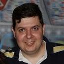 Fabio Lemos