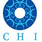CHI Residences