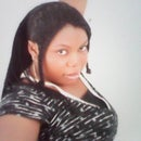 esther abah