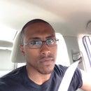 Jamal Oneal