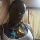 Latoya Ladi T Bailey