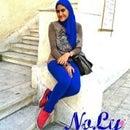 NoLy Nasr