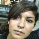 Geraldine Arreaga