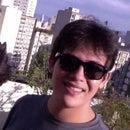 Arthur Coelho
