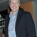 Pekka Kyllönen