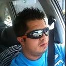 Jose Luis Barrera