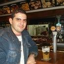 Marcelo Feitosa