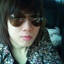 Chong Wei Keat