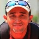 Achmad Yaser