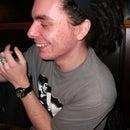 Pete Baughan