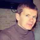 Vasily Kuzmenko