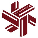 Northstar California™ Resort