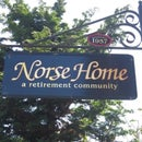 Norse Home