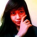 Ghea Risalia