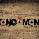 monomono nyc