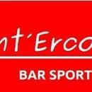 Café Sant'Ercolano Bar Sport