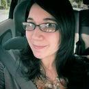 Lynnette Perez