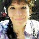Janie Carreno Ruiz
