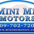 Mini Me Motors