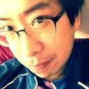 Lee DuYong