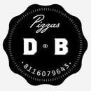Pizzas Don Berenjeno