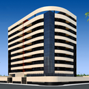 Alcantara & Sales Empreendimentos