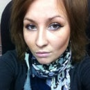 Katya Andreevskaya