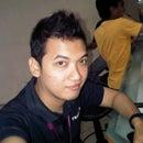 Iyan Boyan