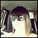 Katherine Del Castillo