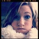 Kaitlyn Batchelor