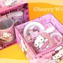 cherry wish